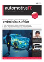 AutomotiveIT 02-2021