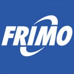 http://www.automotiveit.eu/wp-content/uploads/2009/05/frimo-logo.jpg