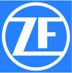 ZF.automotiveIT