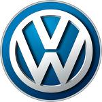 VW.automotiveIT