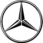 mercedes.automotiveIT