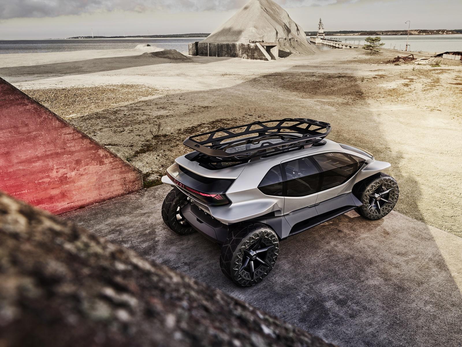 Audi-AI-Trail-1