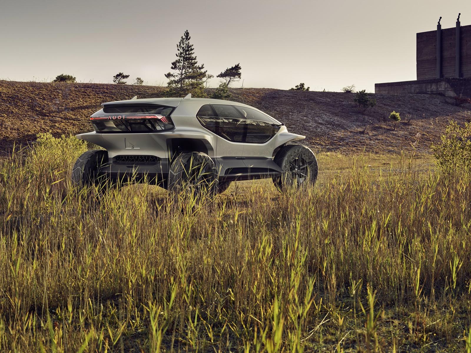 Audi-AI-Trail-10