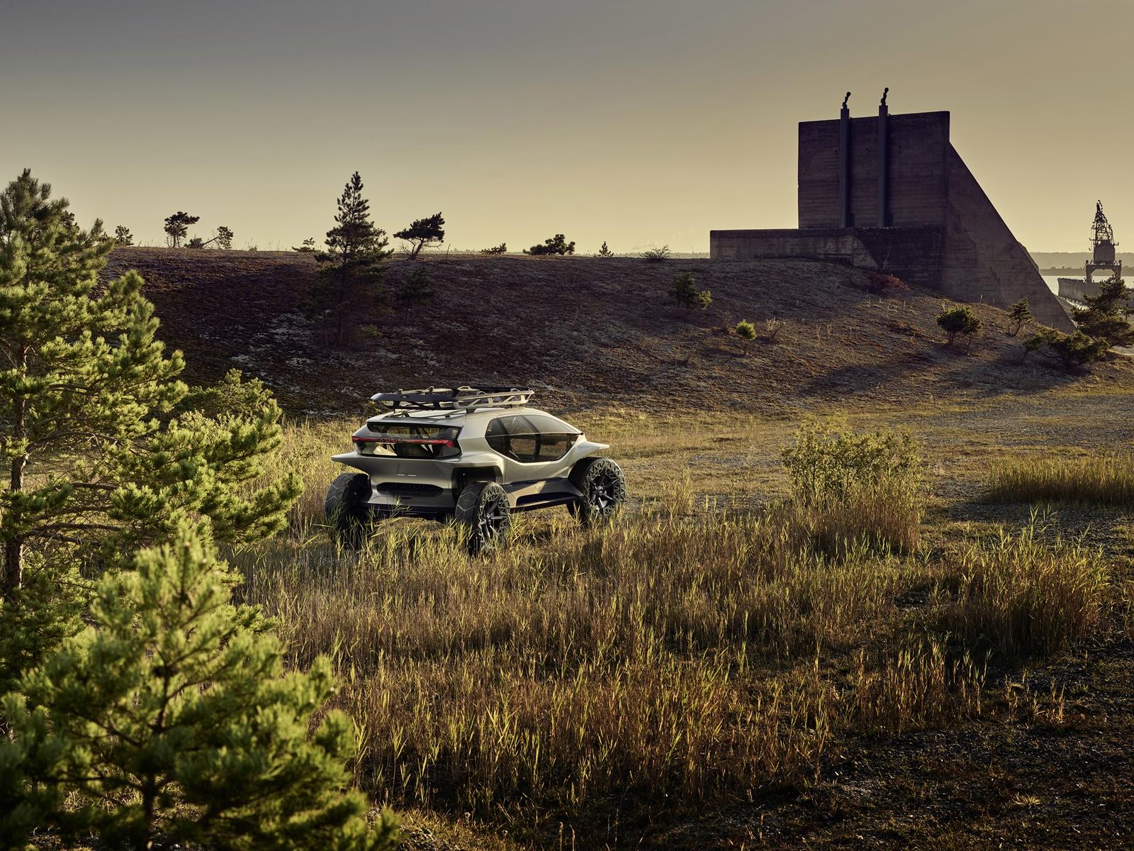 Audi-AI-Trail-11