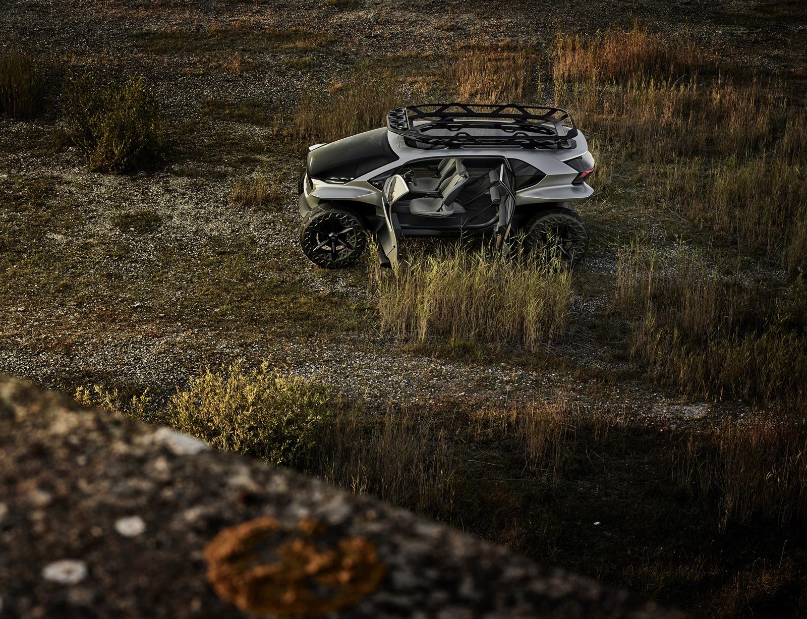 Audi-AI-Trail-12
