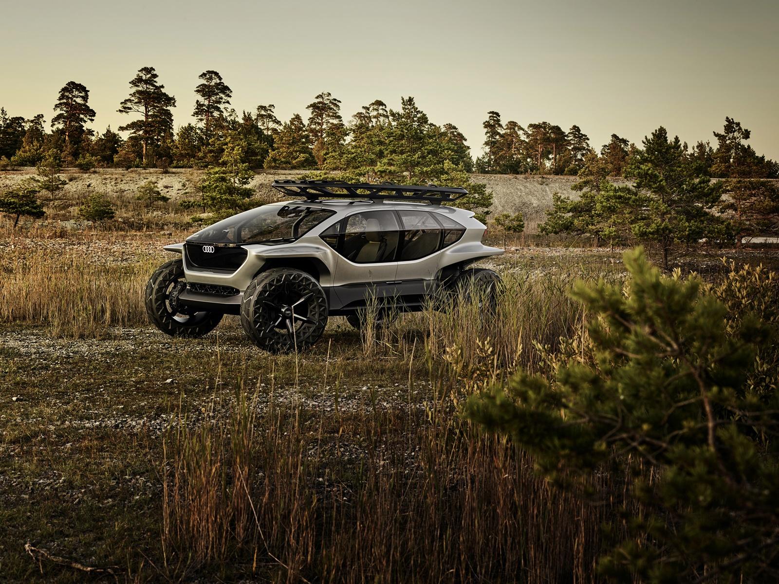 Audi-AI-Trail-13