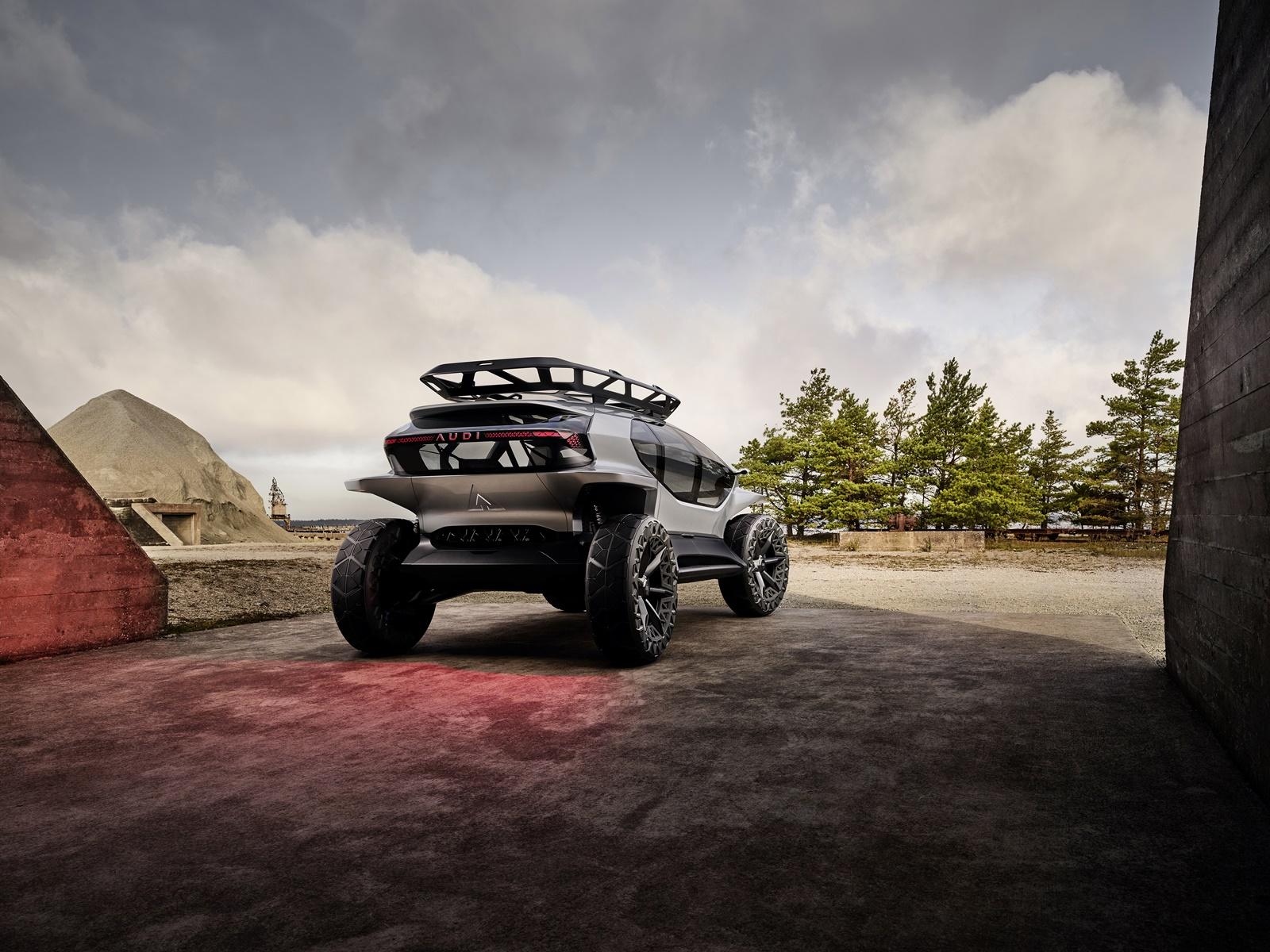 Audi-AI-Trail-2