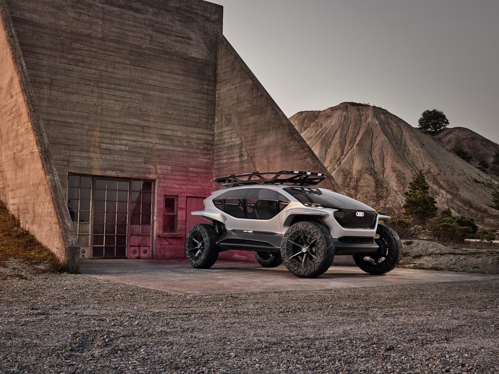 Audi-AI-Trail-22