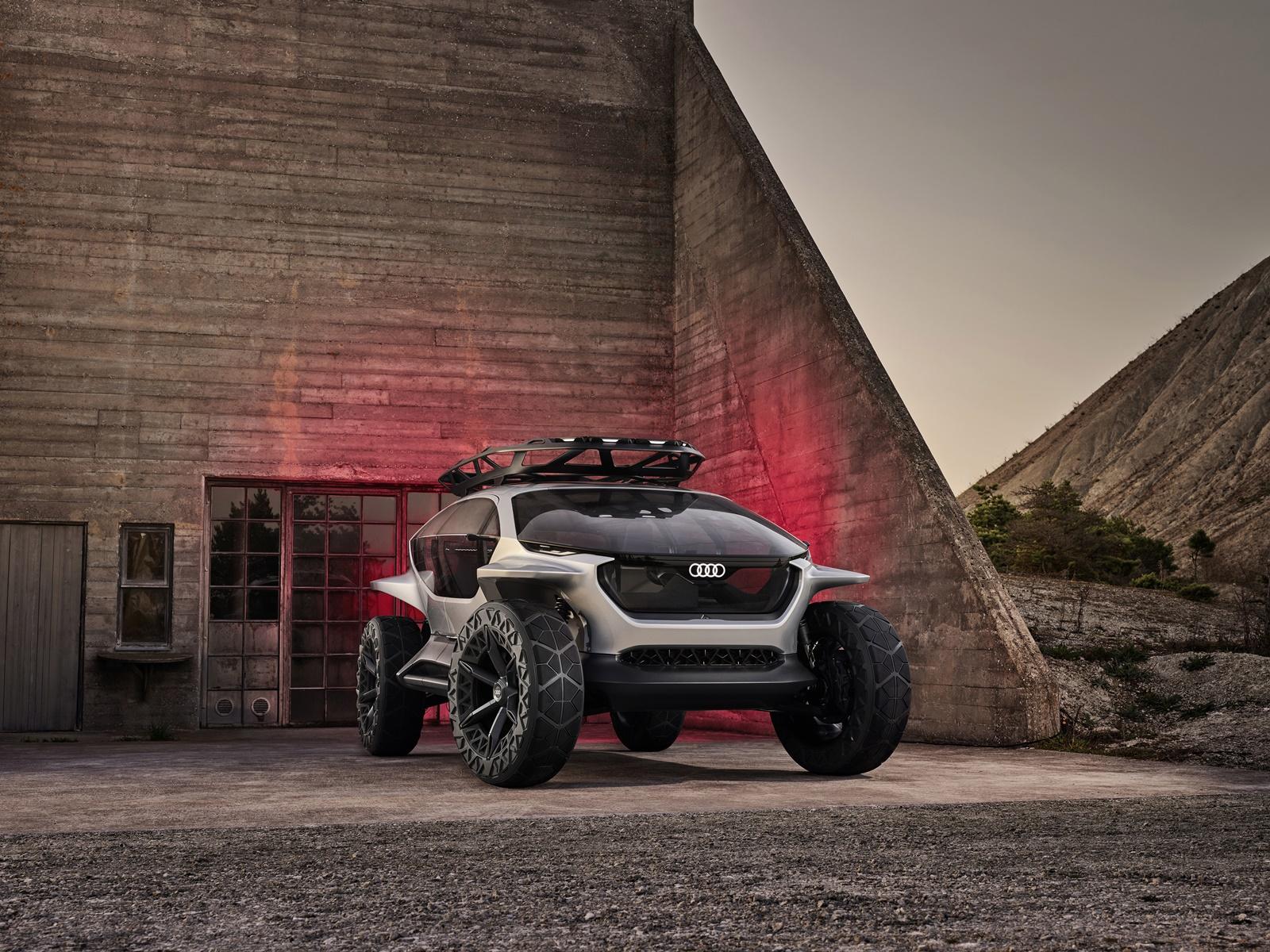 Audi-AI-Trail-23