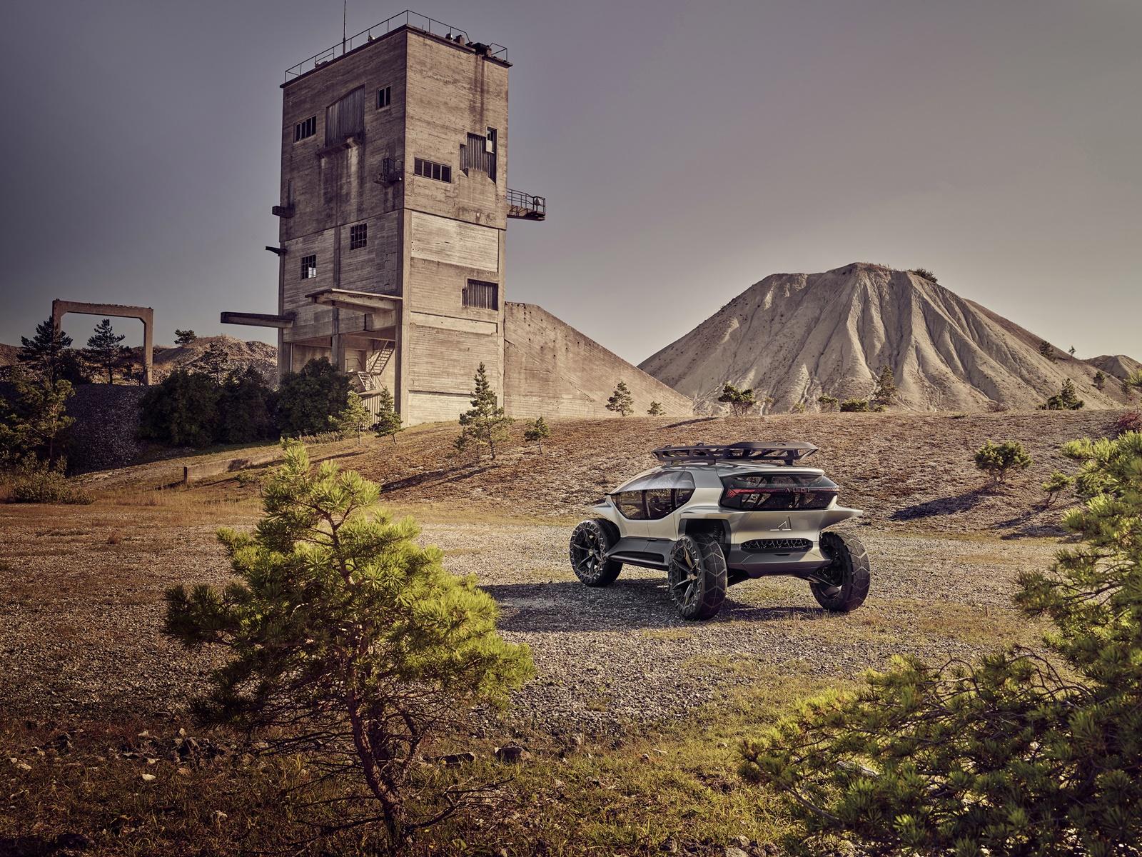 Audi-AI-Trail-6