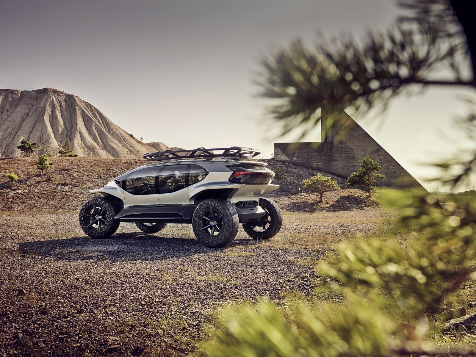 Audi-AI-Trail-7