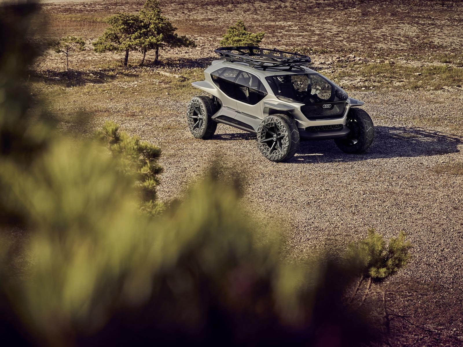 Audi-AI-Trail-8
