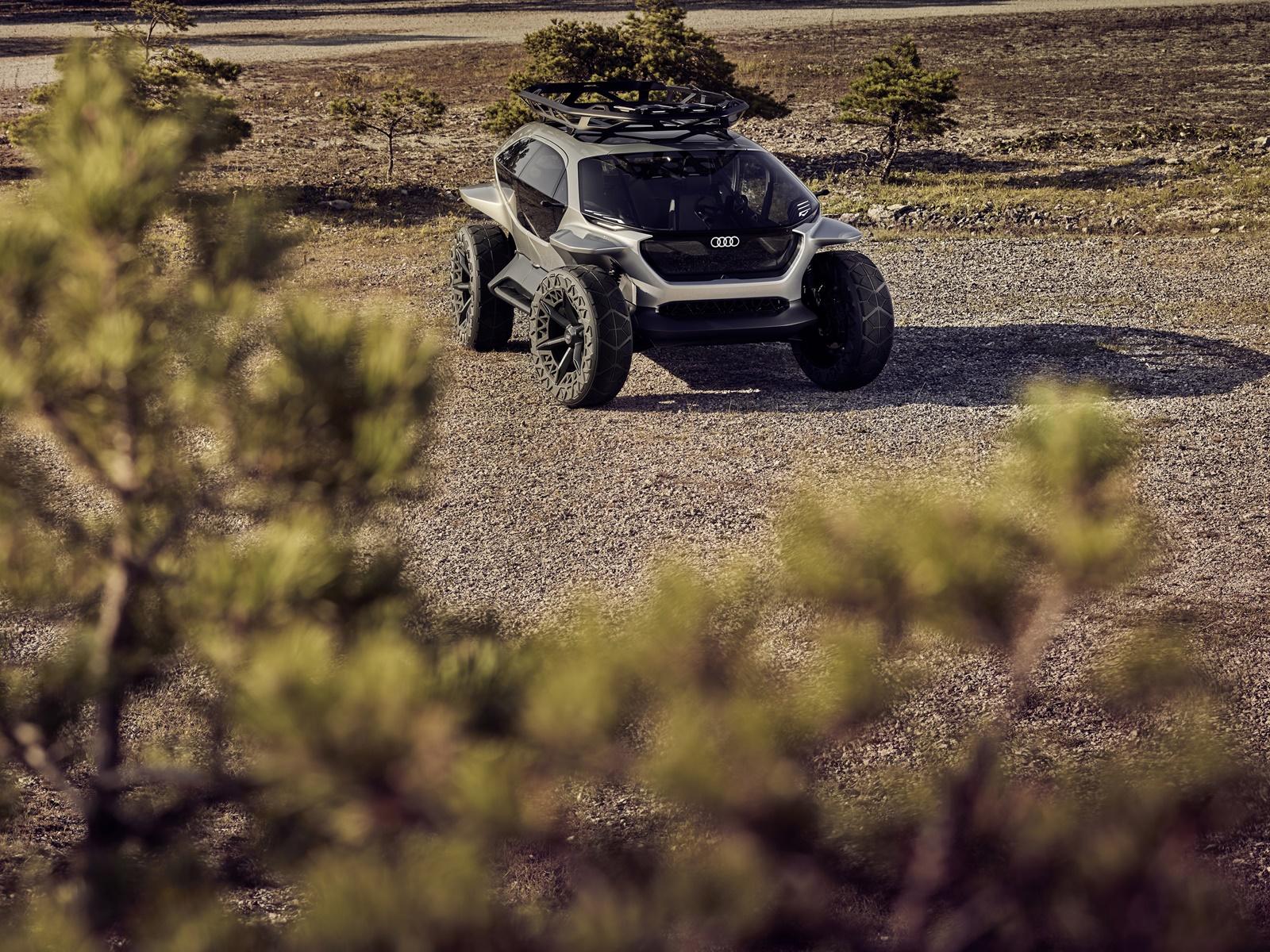 Audi-AI-Trail-9