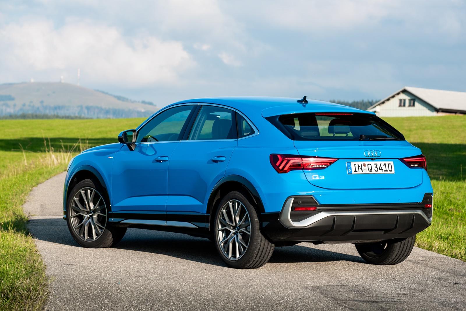 Audi-Q3-Sportback-40-TDI-Quattro-11