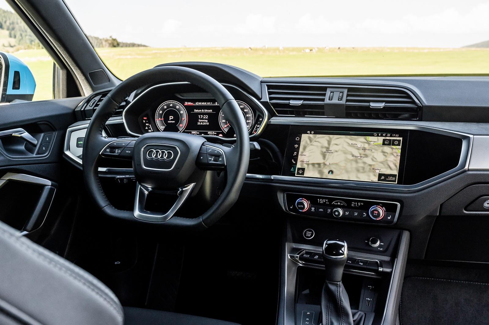 Audi-Q3-Sportback-40-TDI-Quattro-16