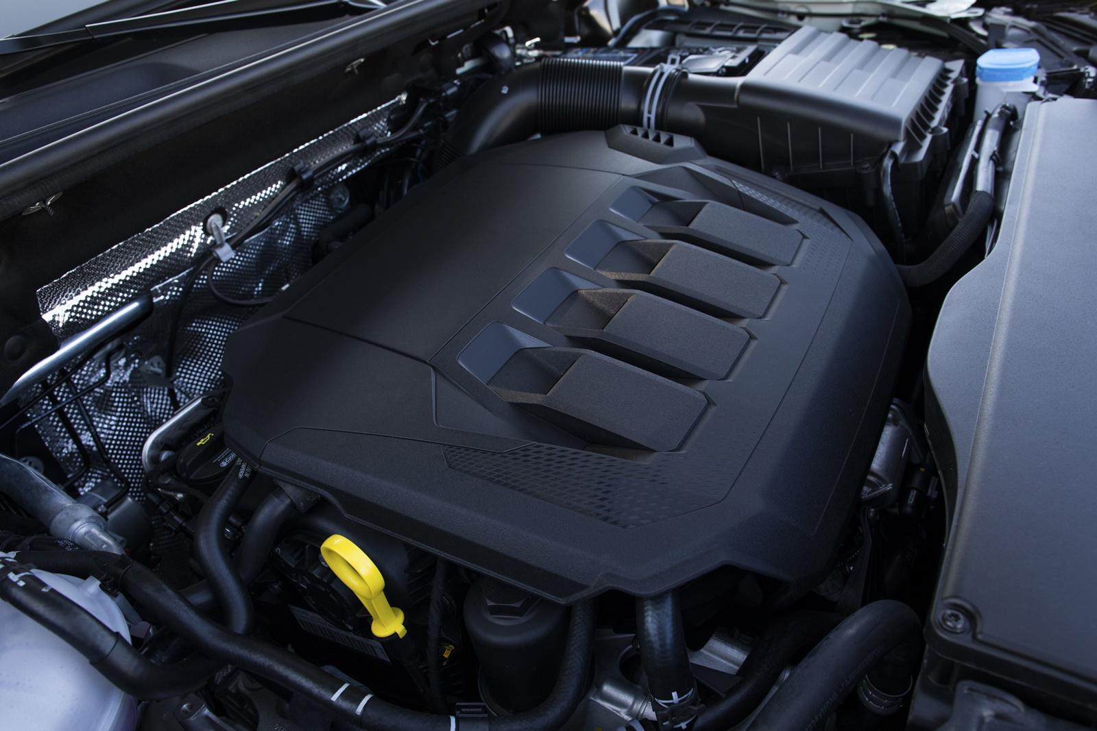 Audi-Q3-Sportback-40-TDI-Quattro-18