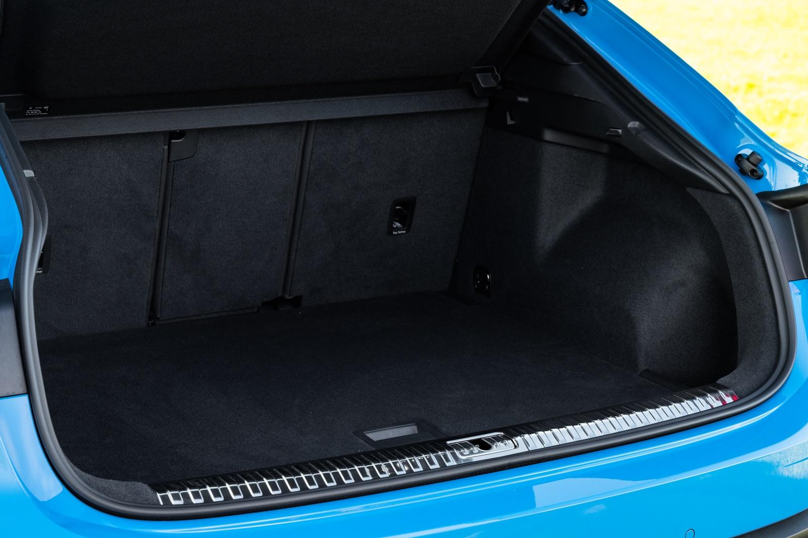 Audi-Q3-Sportback-40-TDI-Quattro-19