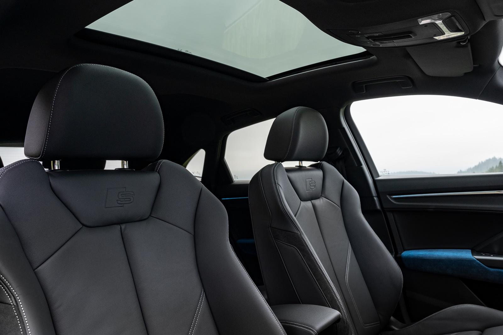 Audi-Q3-Sportback-40-TDI-Quattro-3