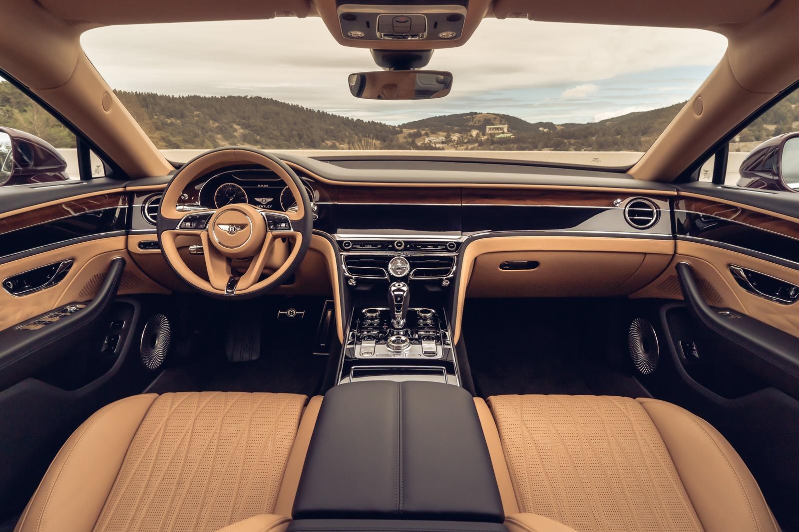 Bentley-Flying-Spur-13