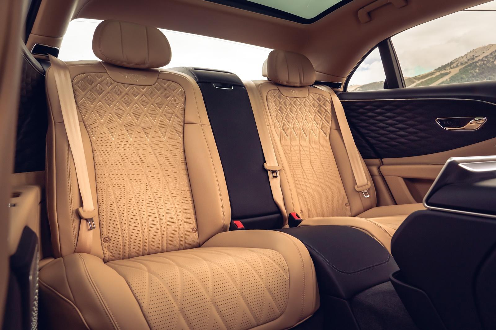 Bentley-Flying-Spur-14