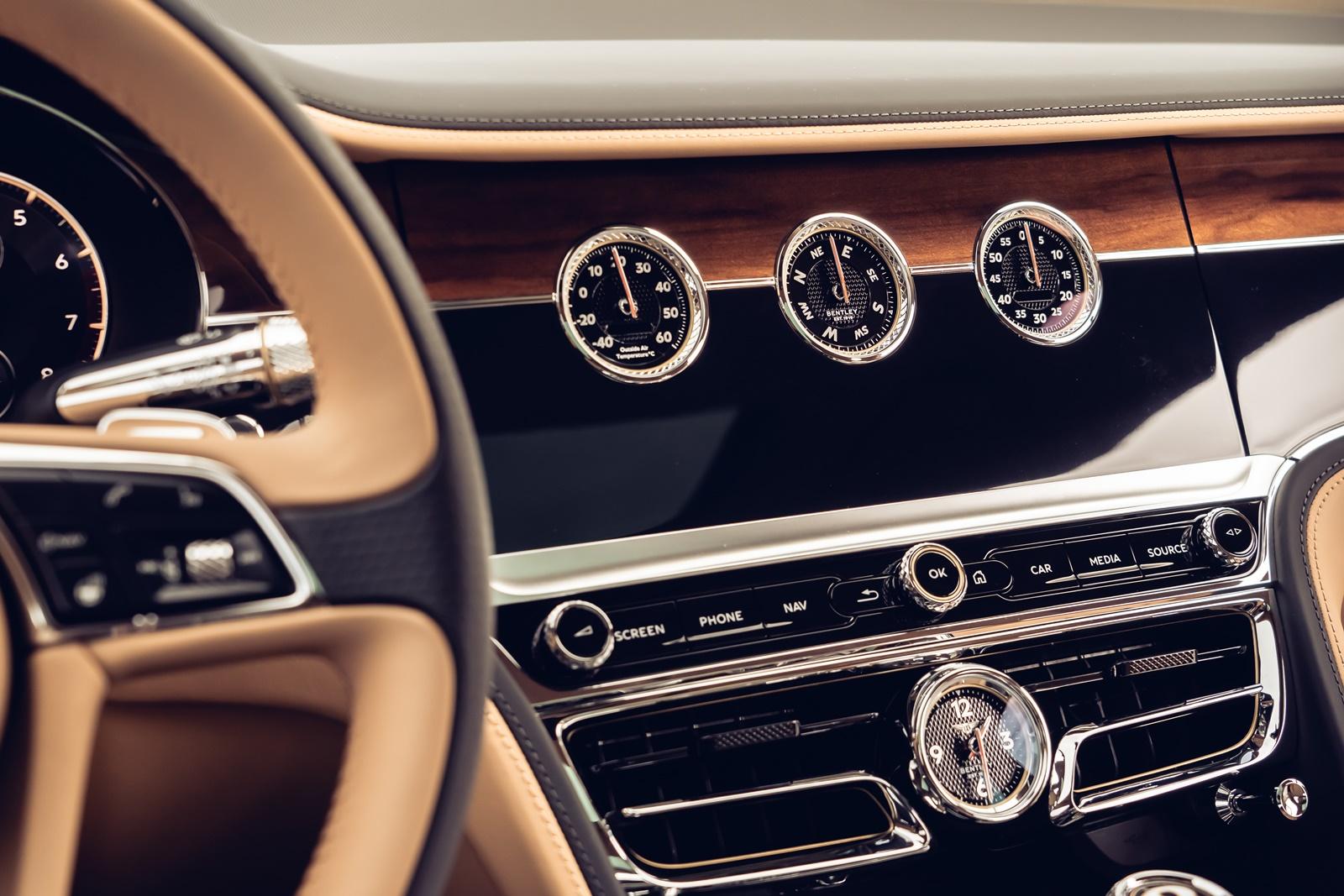 Bentley-Flying-Spur-16