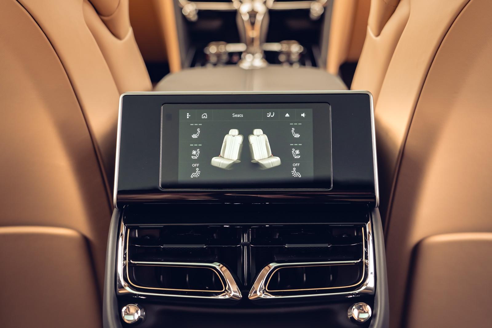 Bentley-Flying-Spur-17