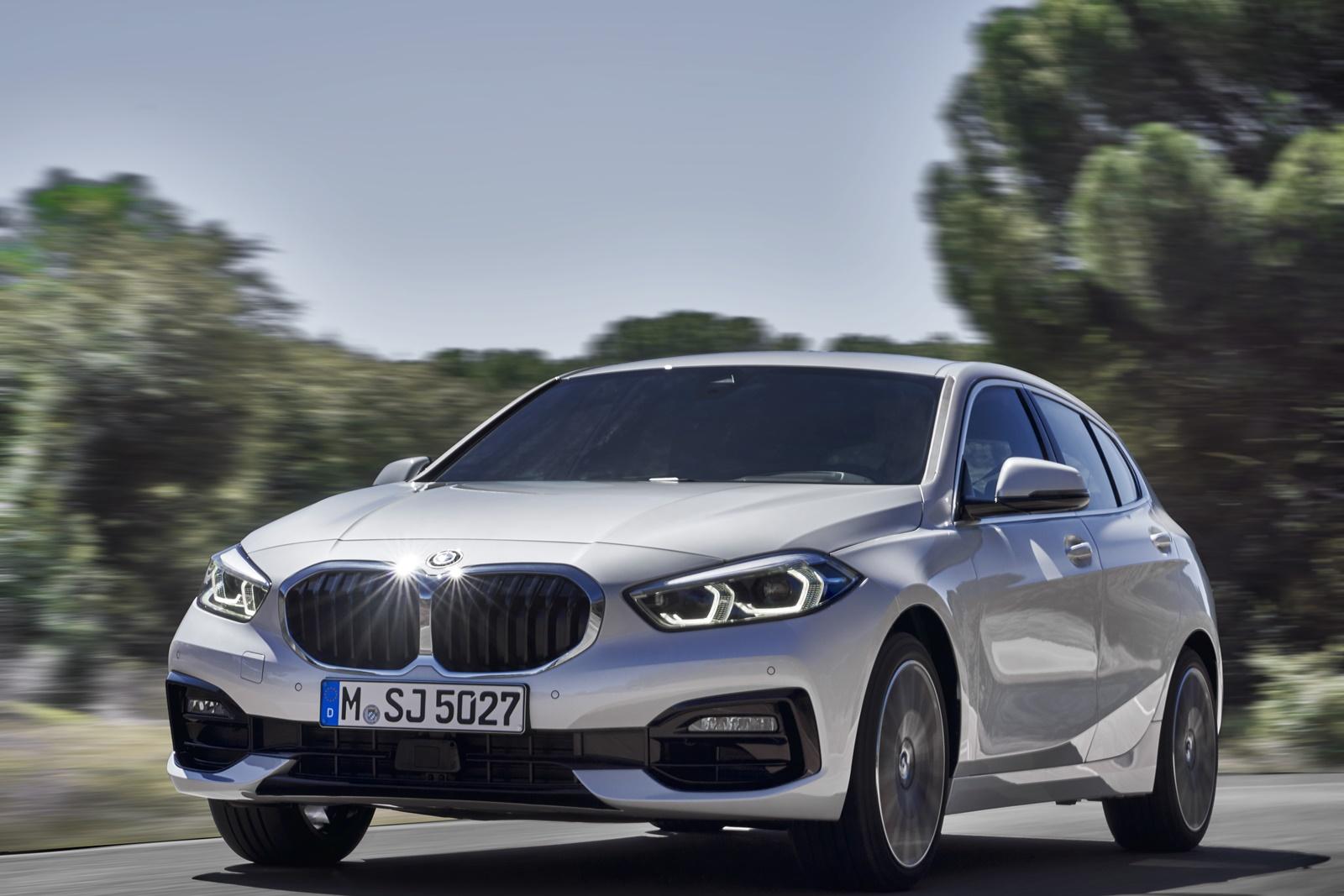 BMW-118i-1