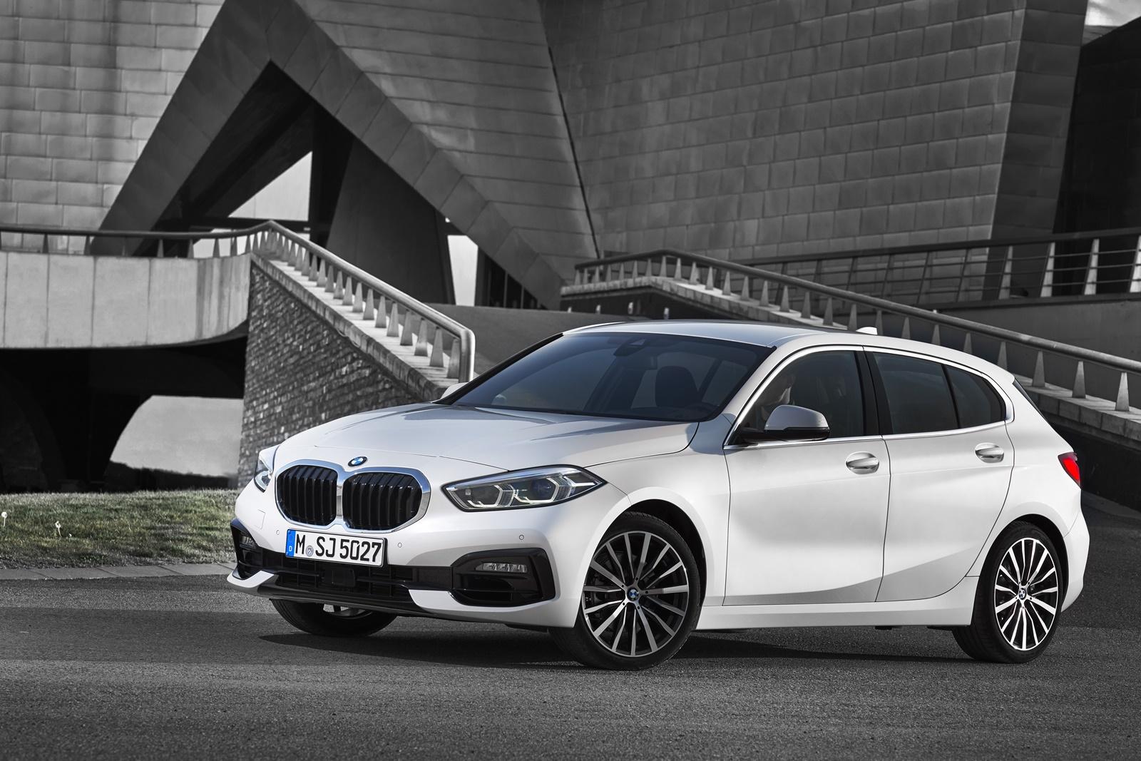 BMW-118i-10