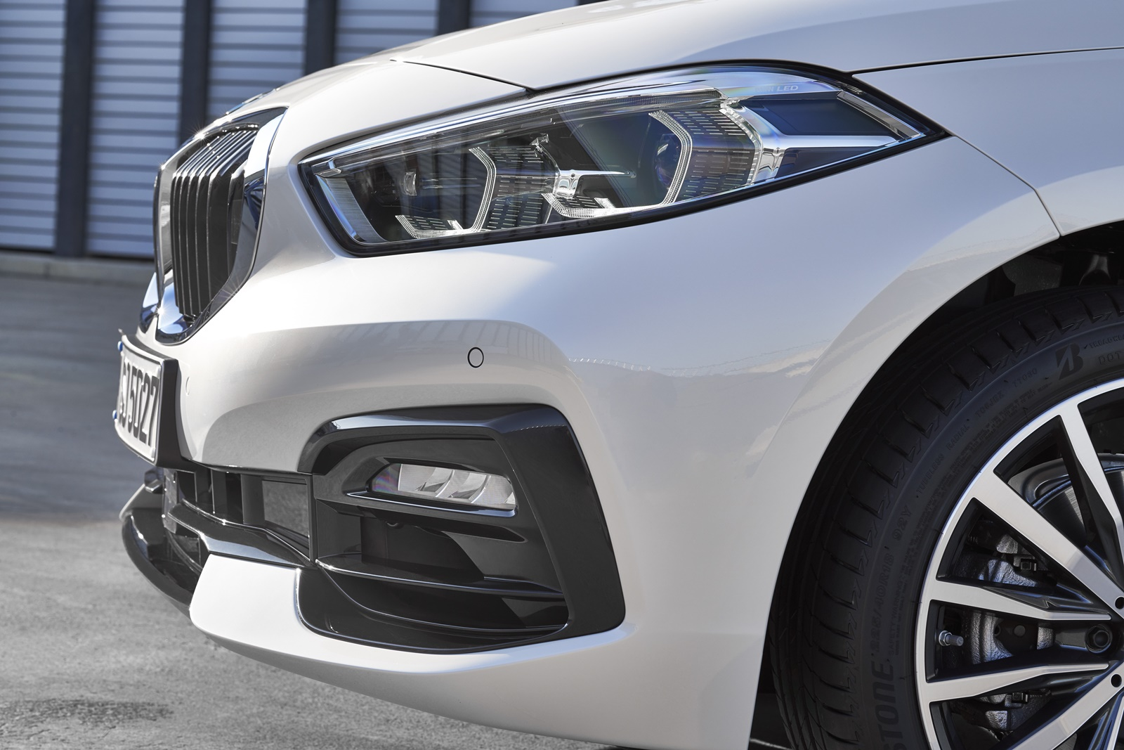 BMW-118i-17