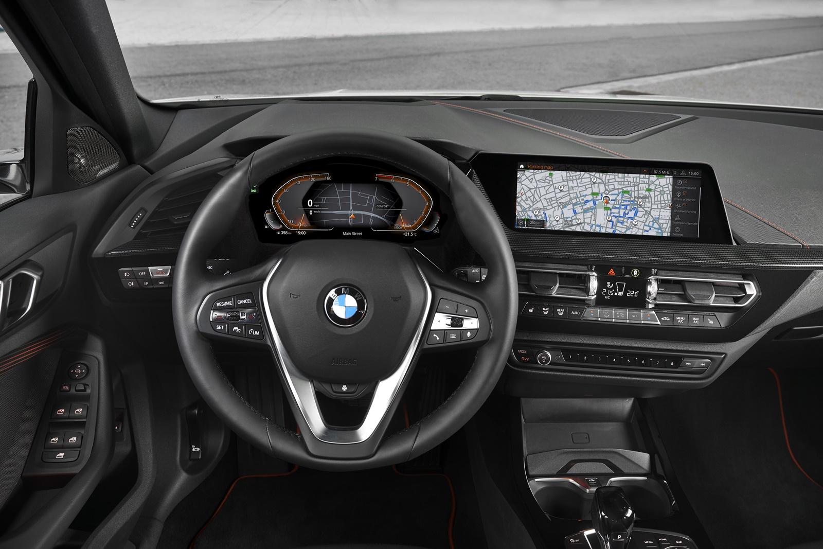 BMW-118i-22