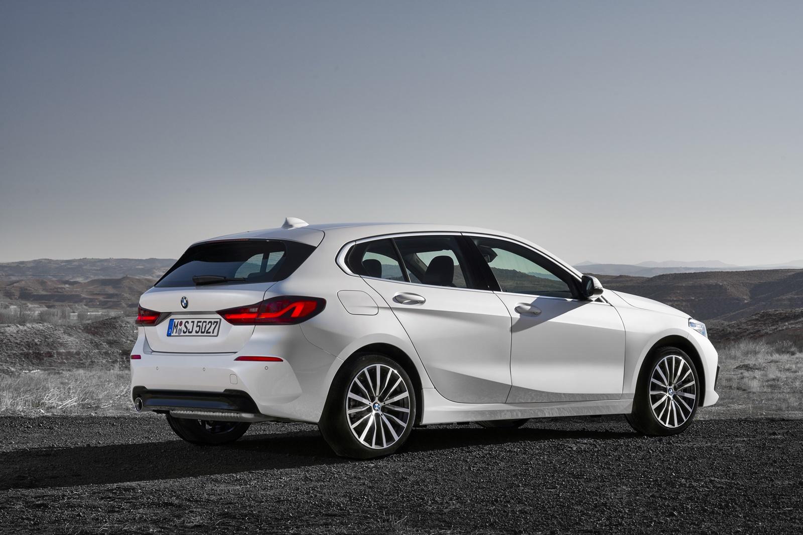 BMW-118i-3