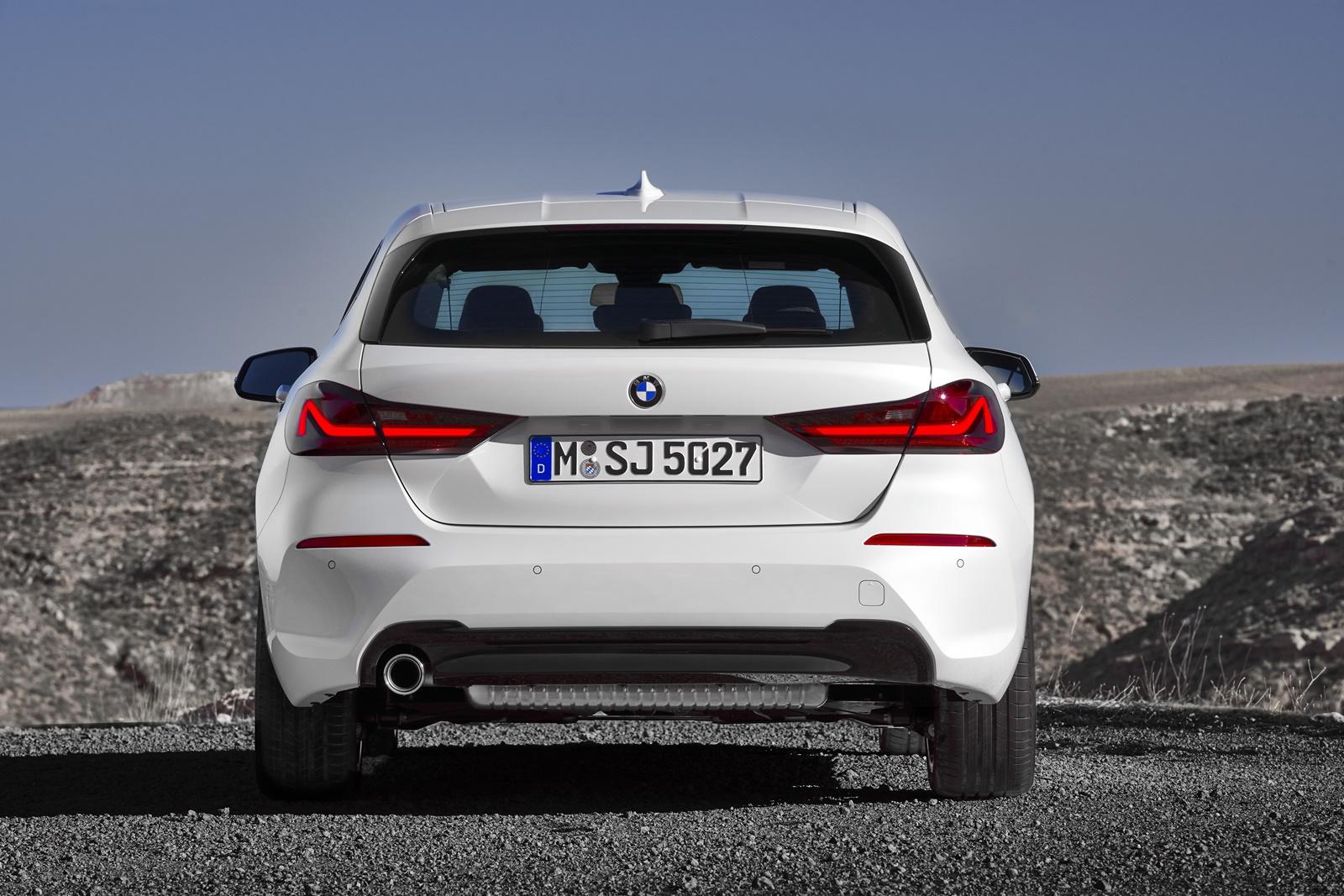 BMW-118i-4