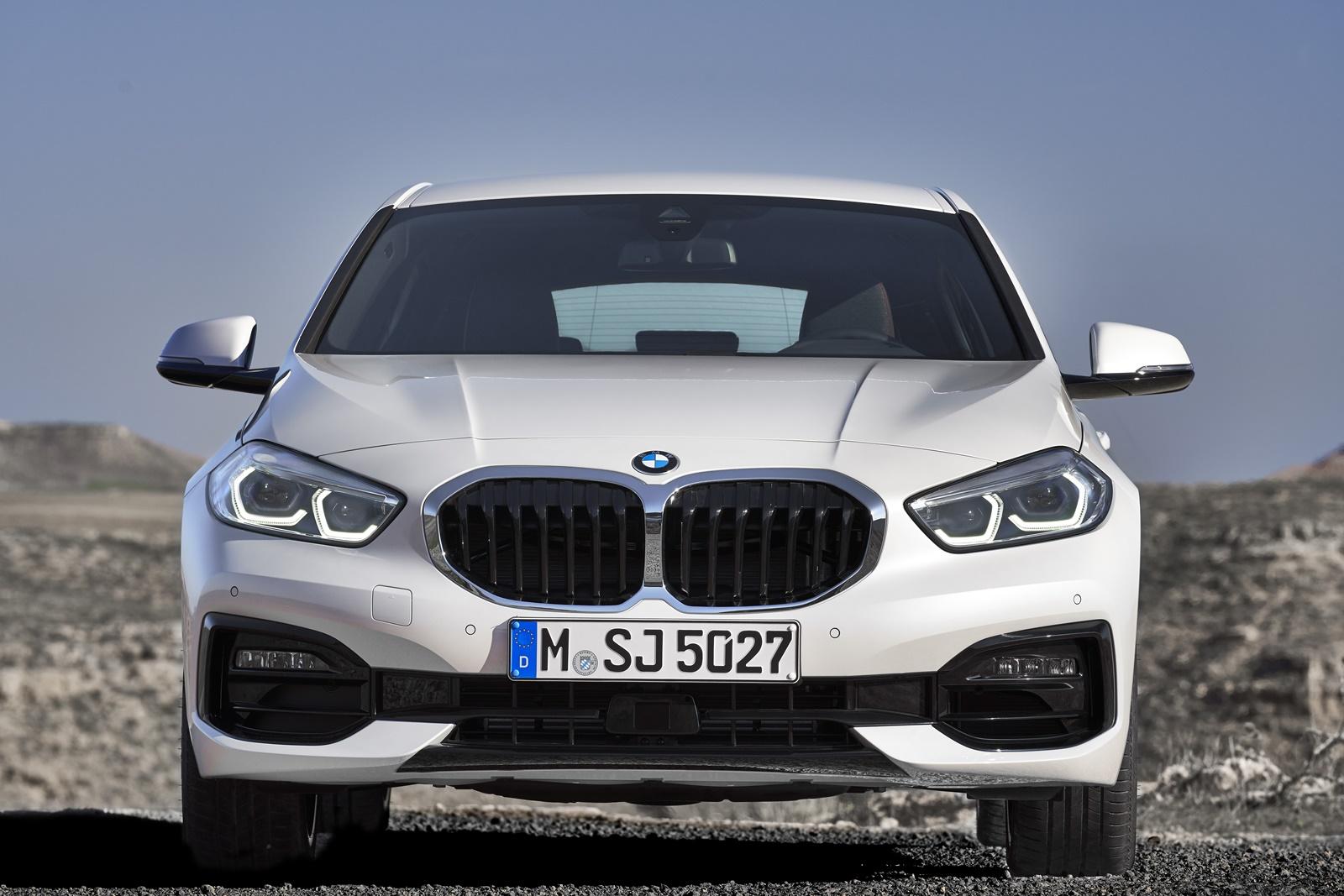 BMW-118i-5