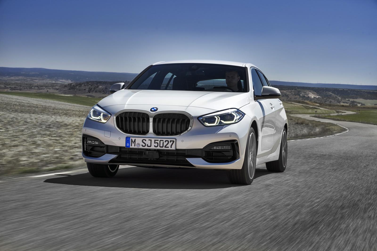 BMW-118i-6