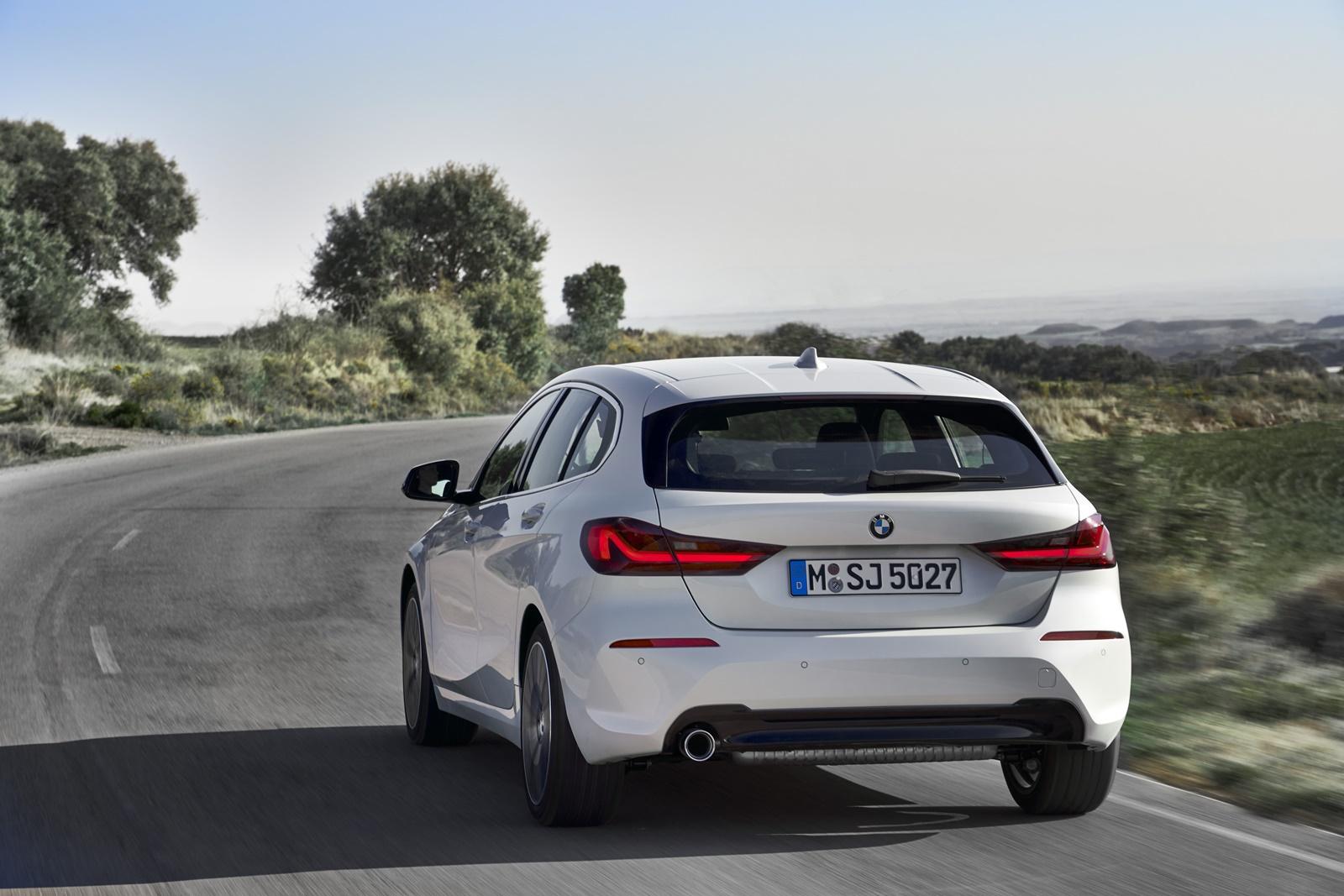 BMW-118i-7