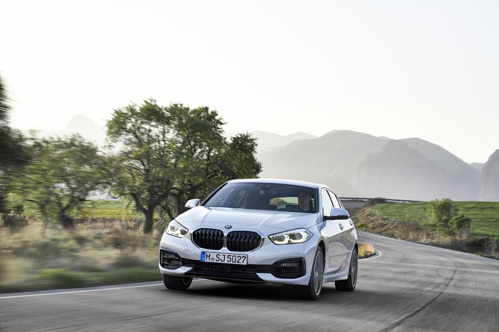 BMW-118i-9