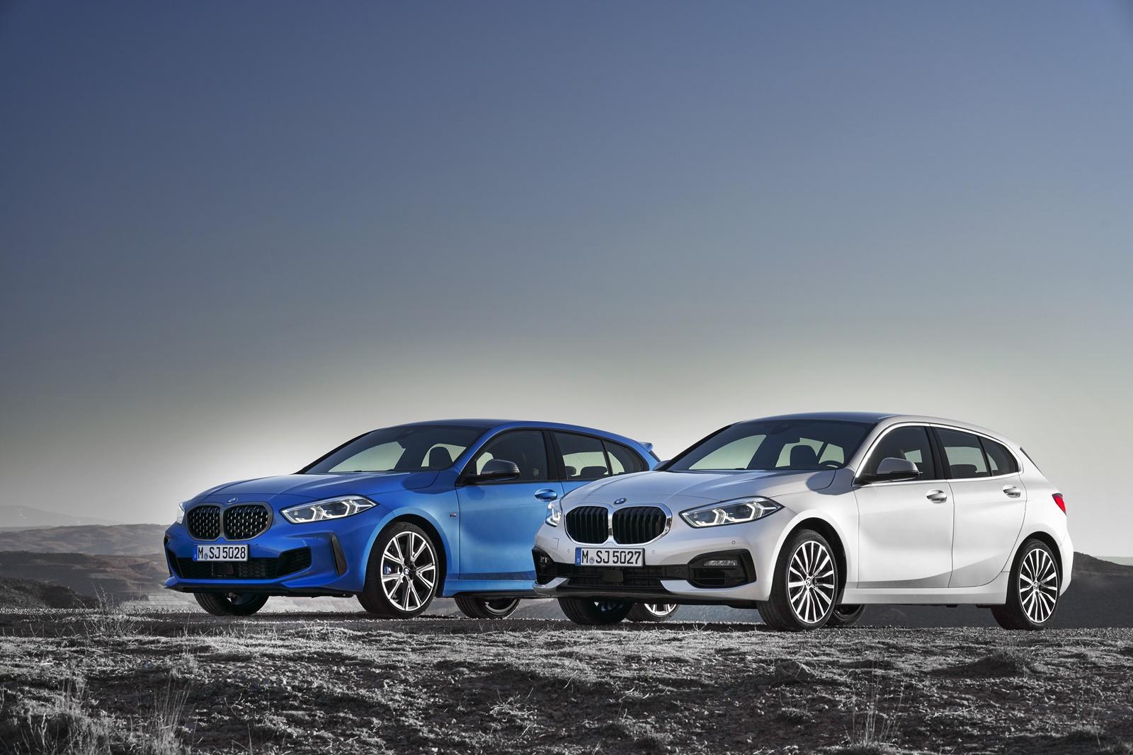 BMW-1er-1