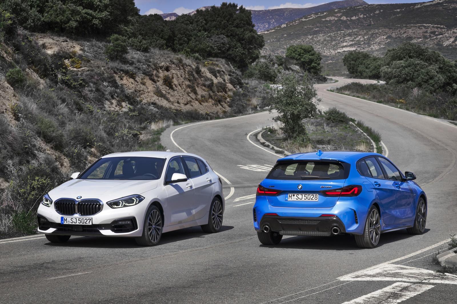 BMW-1er-2