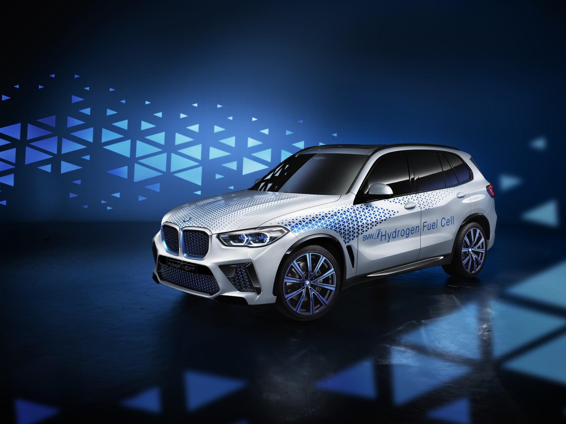 BMW-i-Hydrogen-Next-1
