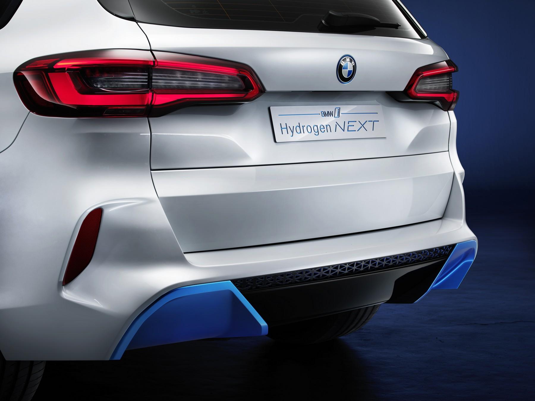 BMW-i-Hydrogen-Next-5