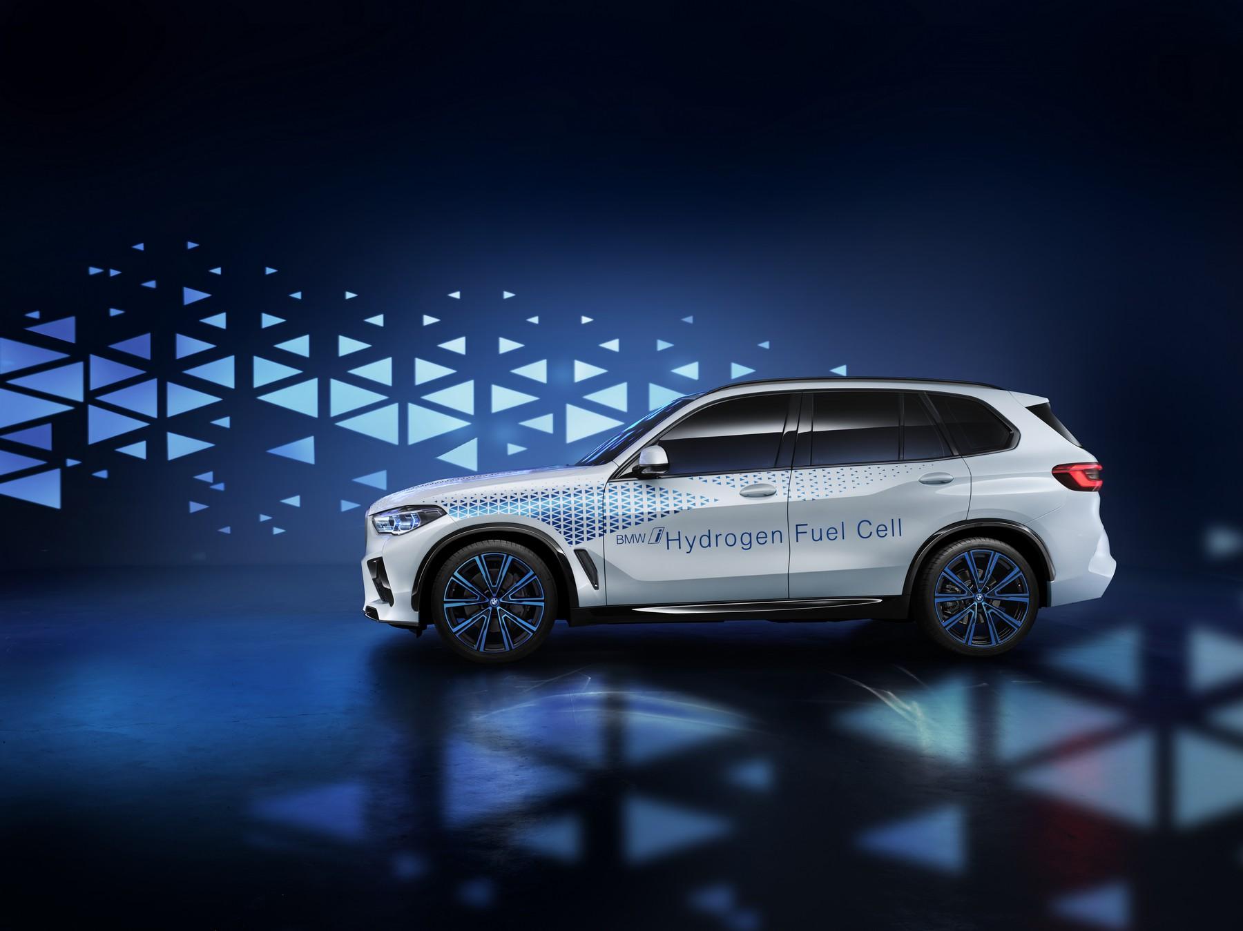BMW-i-Hydrogen-Next-7
