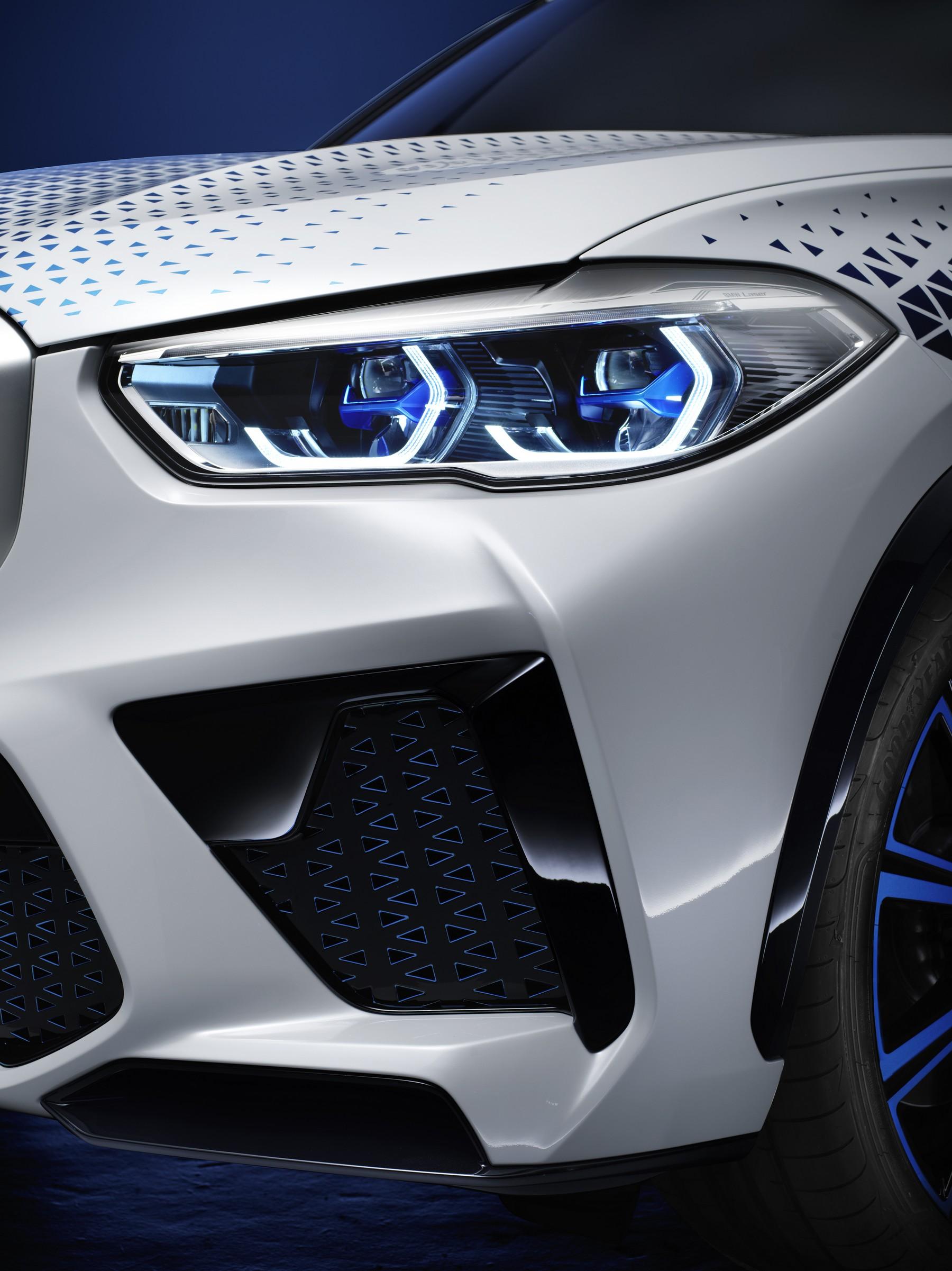 BMW-i-Hydrogen-Next-8