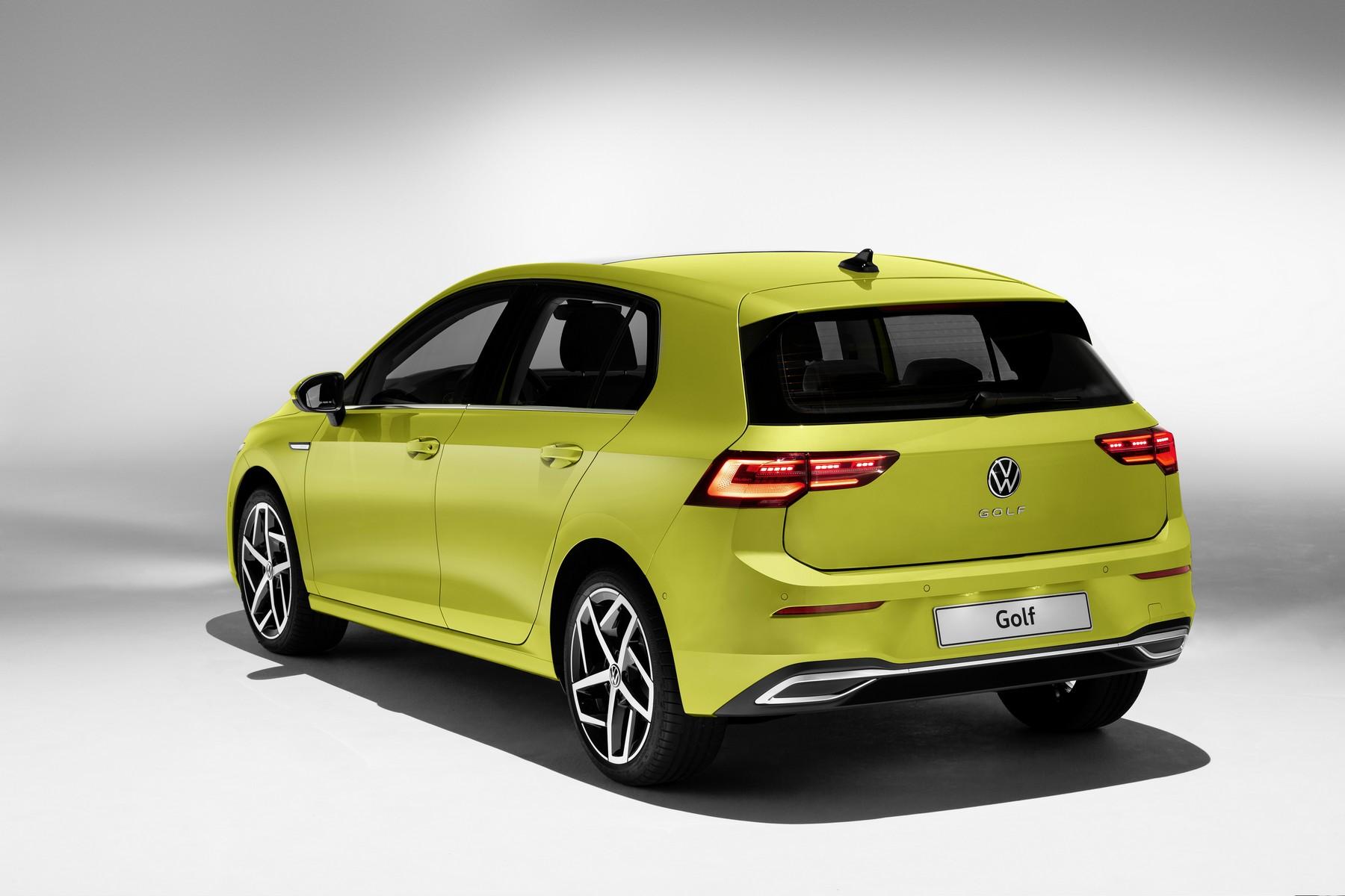 VW-Golf-8-1