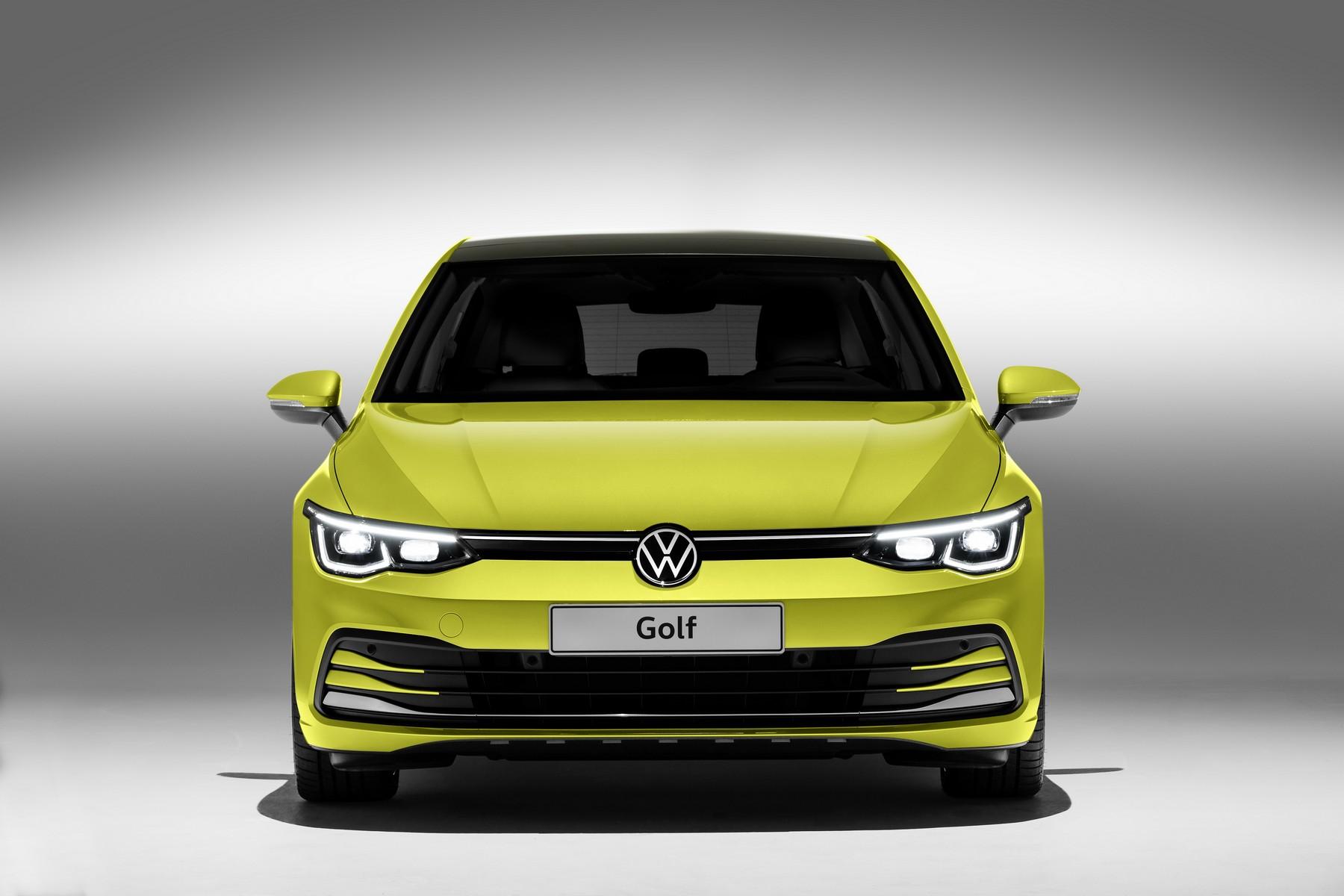 VW-Golf-8-11