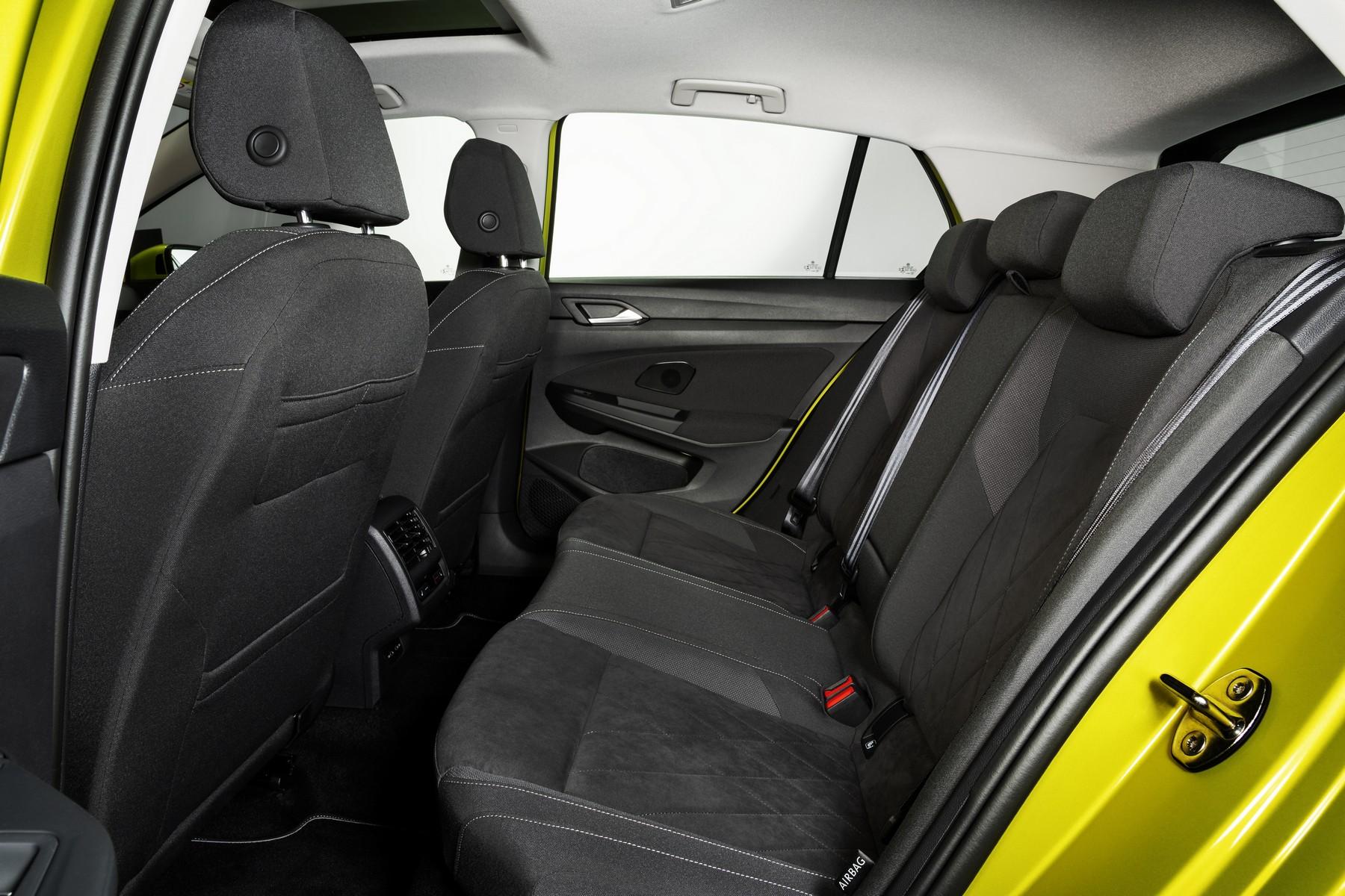 VW-Golf-8-13