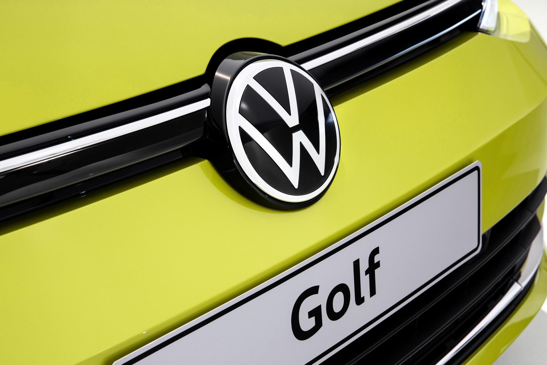 VW-Golf-8-17