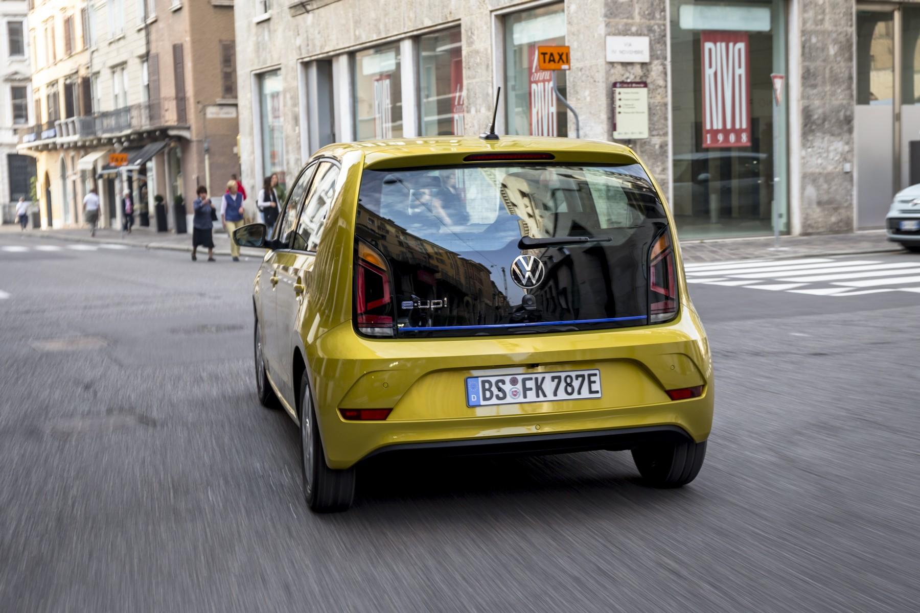 VW-E-Up-2020-12