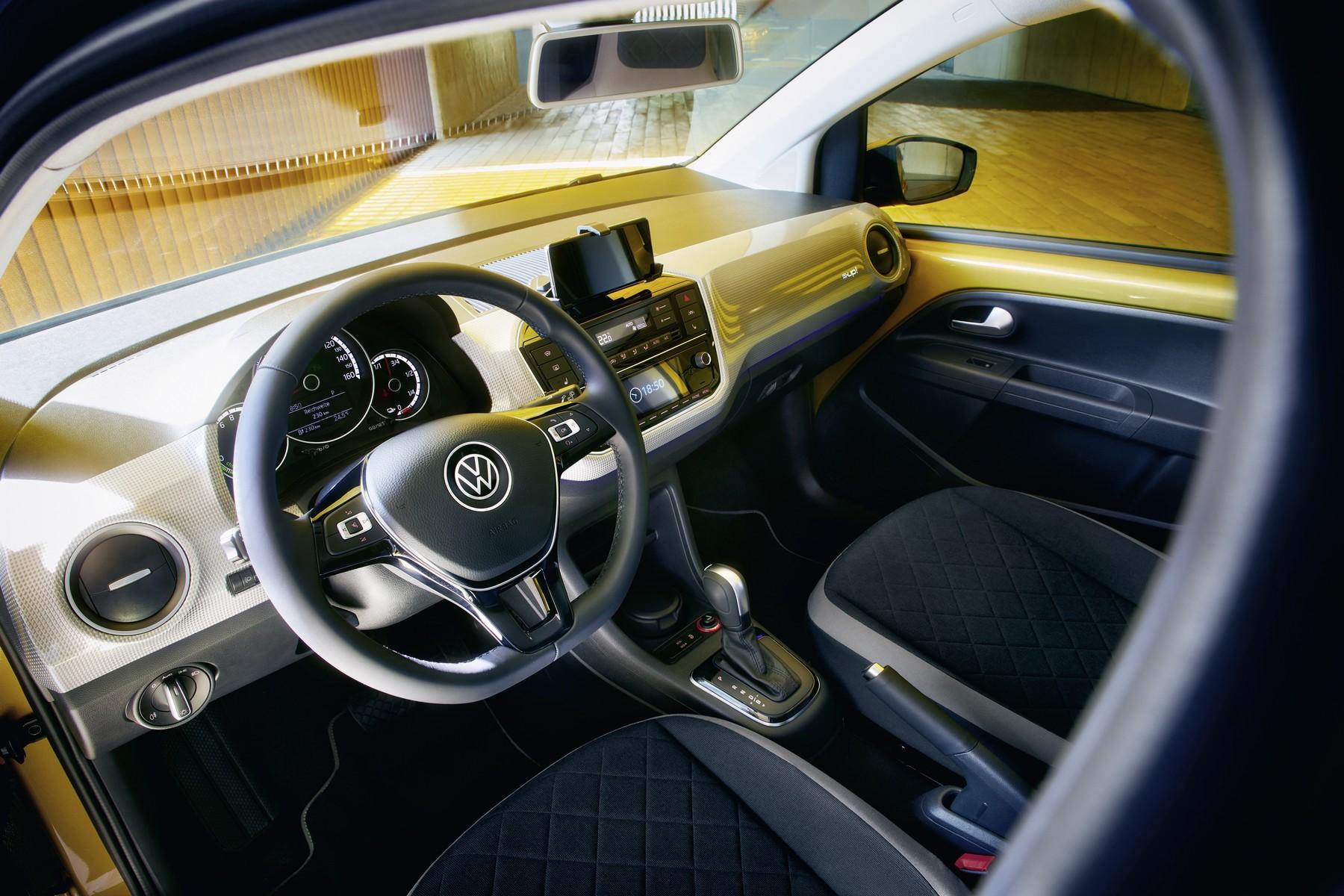 VW-E-Up-2020-3