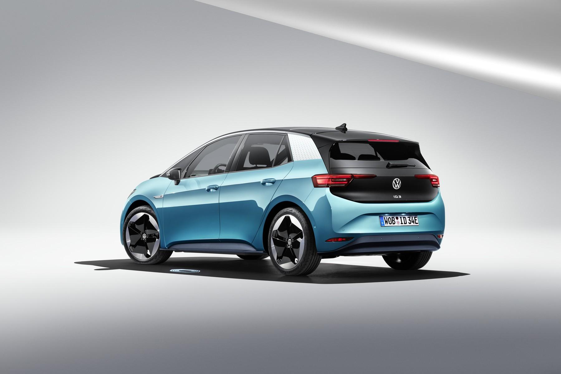 VW-ID.3-10