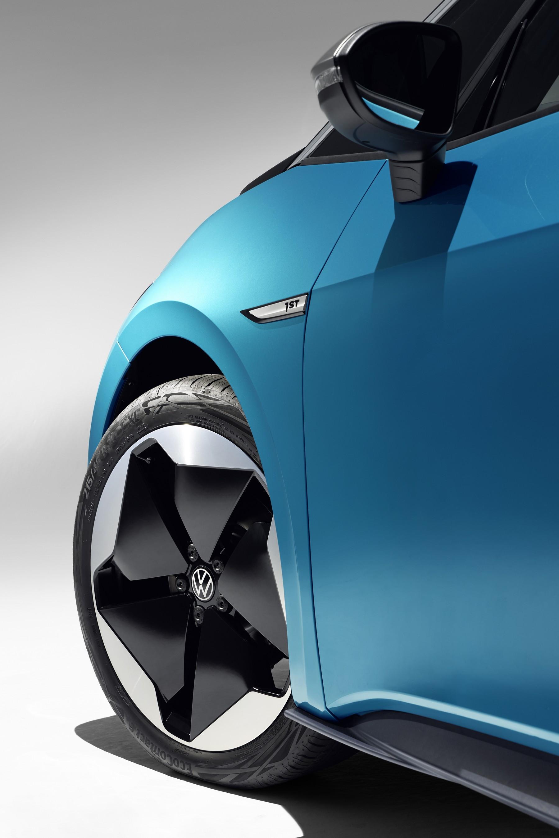VW-ID.3-12